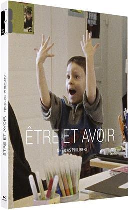 Être et avoir (2002)