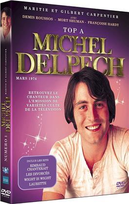 Michel Delpech - Top A