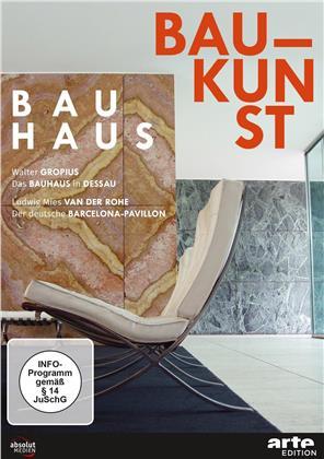 Baukunst Bauhaus (2000)
