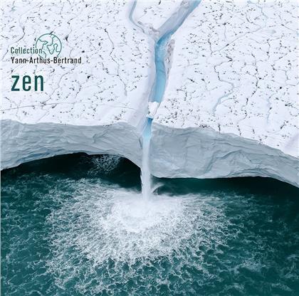 Yann-Arthus-Bertrand (Collection) - Zen (LP)