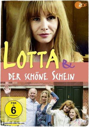 Lotta & der schöne Schein (2019)