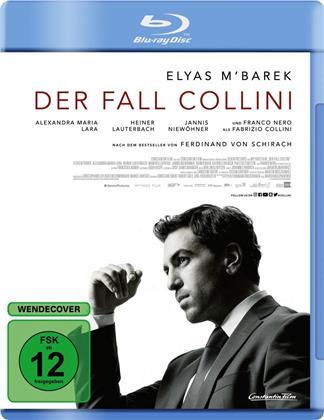 Der Fall Collini (2019)