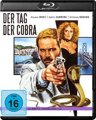 Der Tag der Cobra (1980)