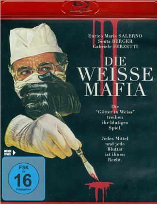 Die weisse Mafia (1973)