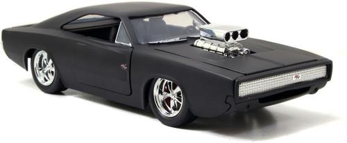 1:24 Fast & Furious - '70 Dodge Charger R/T