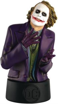 Dc Comics - Dc Comics Joker Bust (The Dark Knight) Bust