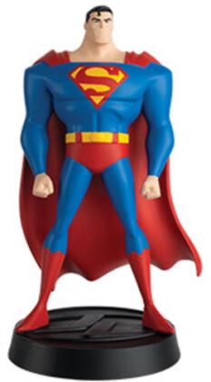 Dc Comics - Dc Comics Superman