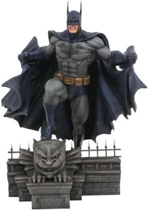 Batman PVC Figure