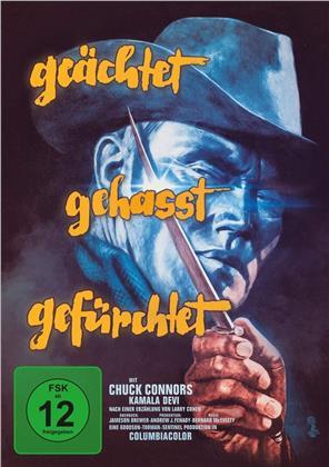 Geächtet, Gehasst, Gefürchtet (1965)
