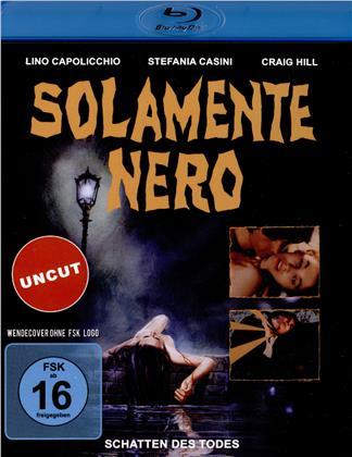 Solamente Nero (1978)