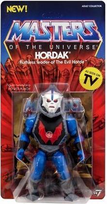 Masters Of The Universe 5.5 Vintage Hordak