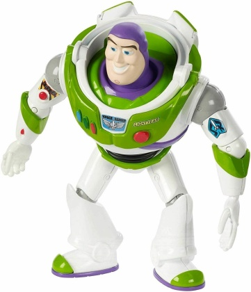 Toy Story 4 Basis Figur Buzz