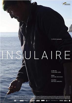 Insulaire (2019)
