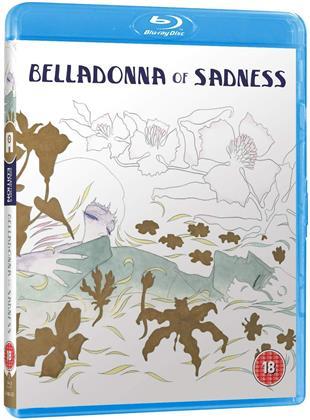 Belladonna Of Sadness (1973)