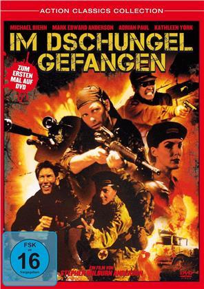 Im Dschungel gefangen (1997)