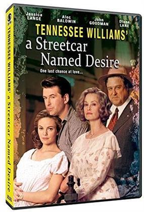 A Streetcar Named Desire (1995)