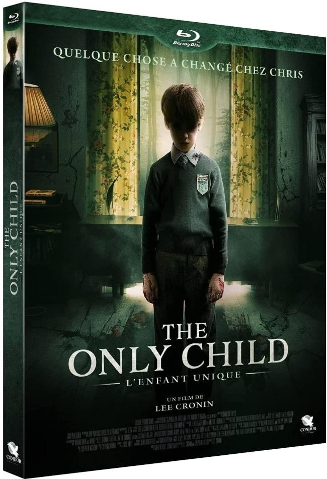 The Only Child - L'enfant unique (2019)