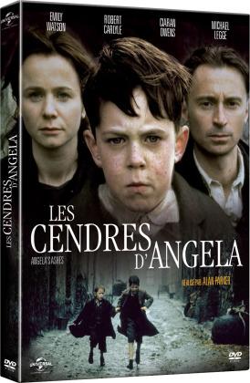 Les cendres d'Angela (1999)