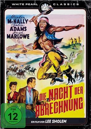 Die Nacht der Abrechnung (1953)