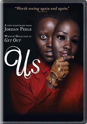 Us (2019)