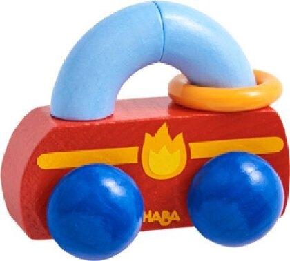 HABA Greifling Rennwagen