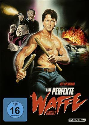 Eine perfekte Waffe (1991)