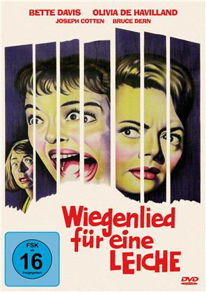Wiegenlied für eine Leiche (1964) (Filmjuwelen)