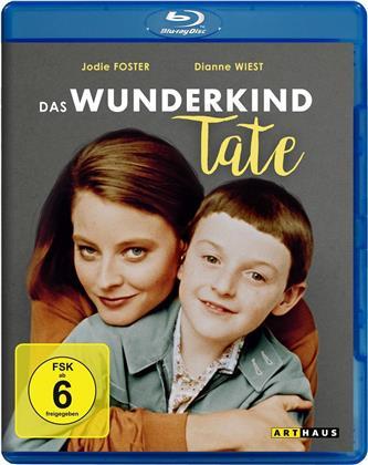 Das Wunderkind Tate (1991) (Arthaus)