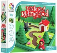 Little Red Riding Hood - Deluxe (mult)