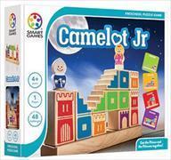 Camelot Jr. (mult)