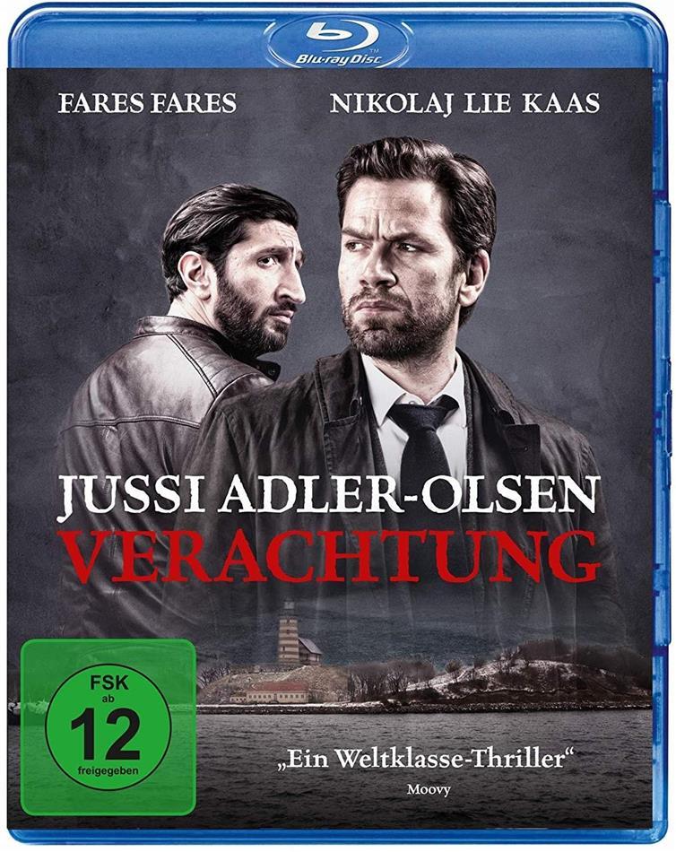 Verachtung (2018)