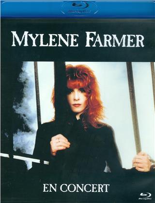 Mylène Farmer - En Concert (Restaurierte Fassung)