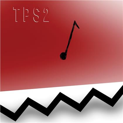 Angelo Badalamenti & David Lynch - Twin Peaks: Season Two Music And More - OST