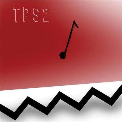 Angelo Badalamenti & David Lynch - Twin Peaks: Season Two Music And More (LP)
