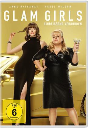 Glam Girls - Hinreissend Verdorben (2019)