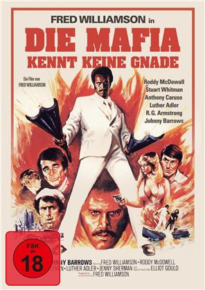 Die Mafia kennt keine Gnade (1976)