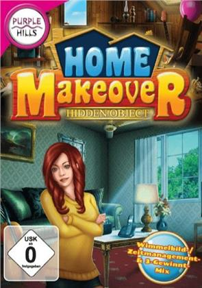 Home Makeover PC YELLOW VALLEY