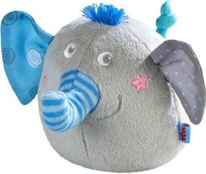 HABA Greifling Elefant Noah