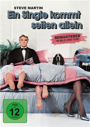Ein Single kommt selten allein (1984) (Remastered)