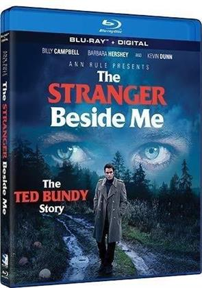 The Stranger Beside Me - The Ted Bundy Story (2003)