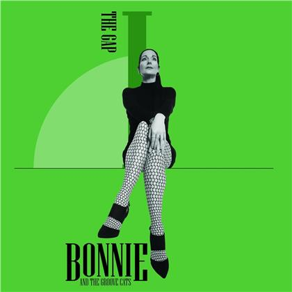 Bonnie & The Groove Cats - The Gap I