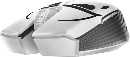 Razer Atheris - Bluetooth Gaming Mouse - Stormtrooper Edition