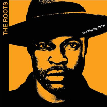 The Roots - Tipping Point (2019 Reissue, 2 LPs)
