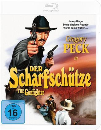 Der Scharfschütze (1950)