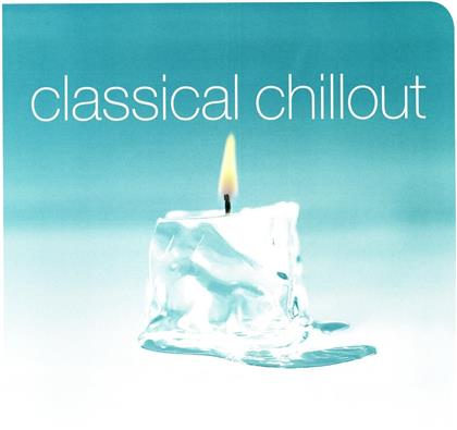 Classical Chillout (2 LPs)