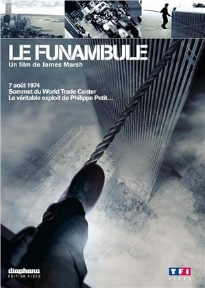 Le Funambule (2008)