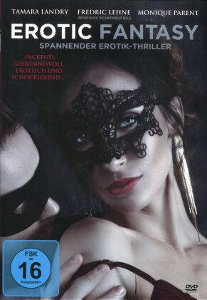 Erotic Fantasy (1998)