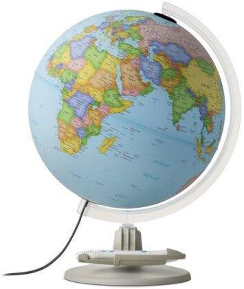 Talking Globe 25 cm