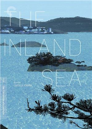 The Inland Sea (1991) (Criterion Collection)