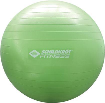 Gymnastikball 65 cm - Körpergrösse 161-175 cm,